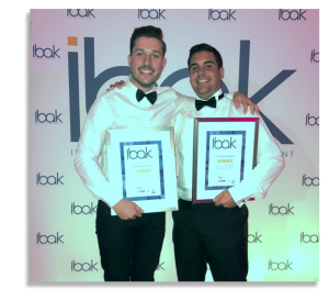Award winning Digital Marketing agency in Kent