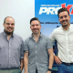 ProXL Social Media Marketing in Kent