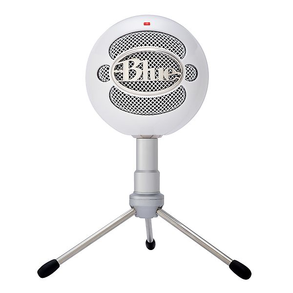 The 5 Best Mics For Under £250
