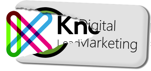 transition logo KPS Digital Marketing Knowlton V3